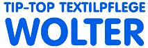 Tip Top Textilpflege Wolter